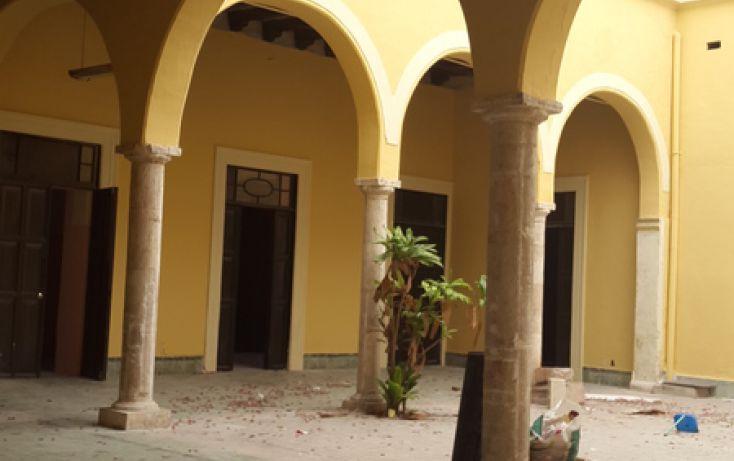 Foto de casa en venta en, merida centro, mérida, yucatán, 1463467 no 03
