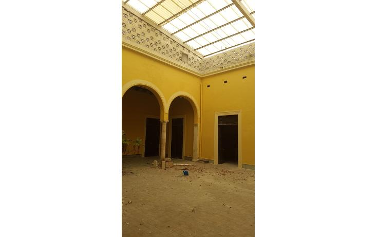 Foto de casa en venta en, merida centro, mérida, yucatán, 1463467 no 05