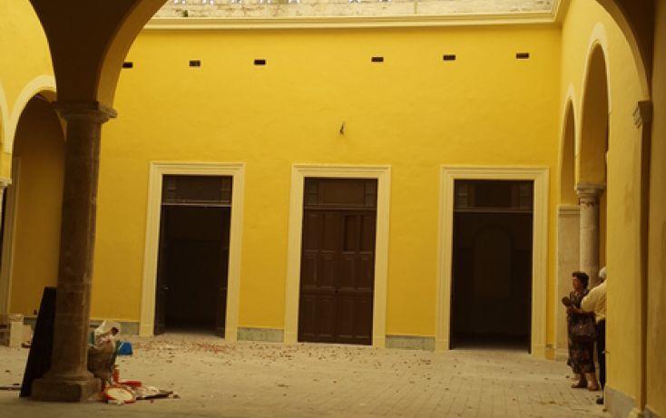 Foto de casa en venta en, merida centro, mérida, yucatán, 1463467 no 06
