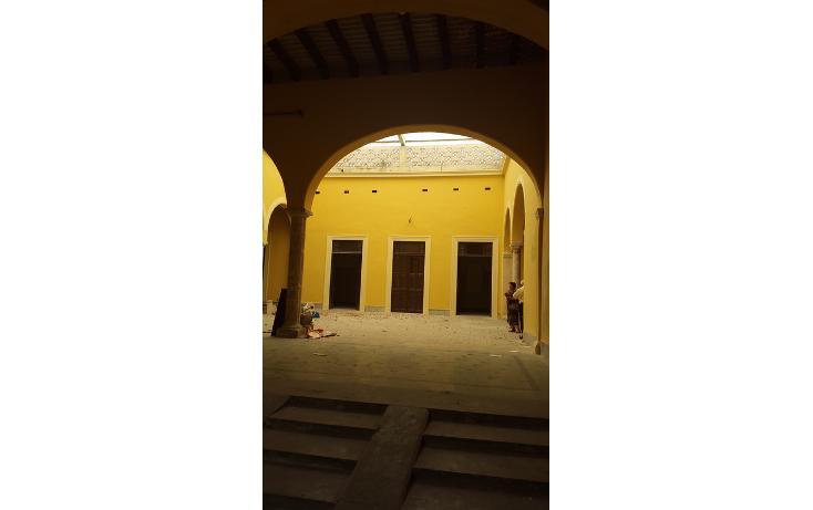 Foto de casa en venta en  , merida centro, mérida, yucatán, 1463467 No. 06
