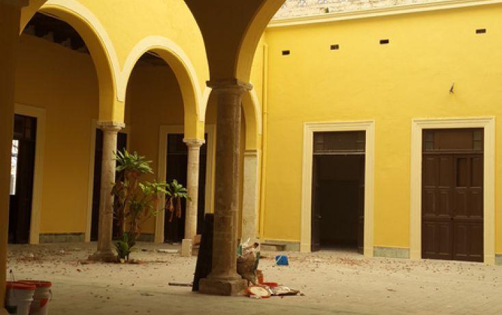 Foto de casa en venta en, merida centro, mérida, yucatán, 1463467 no 08