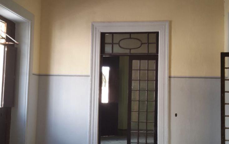 Foto de casa en venta en, merida centro, mérida, yucatán, 1463467 no 09