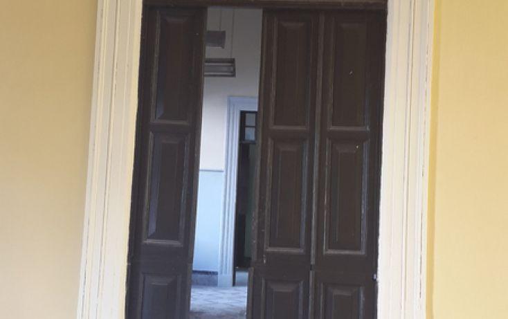 Foto de casa en venta en, merida centro, mérida, yucatán, 1463467 no 10