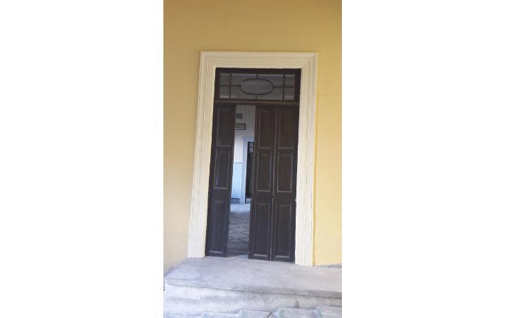 Foto de casa en venta en  , merida centro, mérida, yucatán, 1463467 No. 10