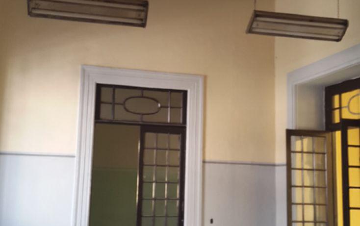 Foto de casa en venta en, merida centro, mérida, yucatán, 1463467 no 11