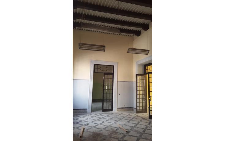 Foto de casa en venta en  , merida centro, mérida, yucatán, 1463467 No. 11
