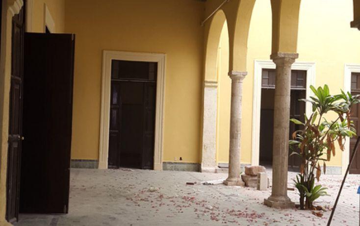Foto de casa en venta en, merida centro, mérida, yucatán, 1463467 no 12