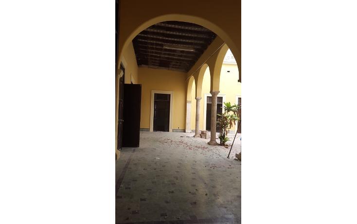 Foto de casa en venta en  , merida centro, mérida, yucatán, 1463467 No. 12