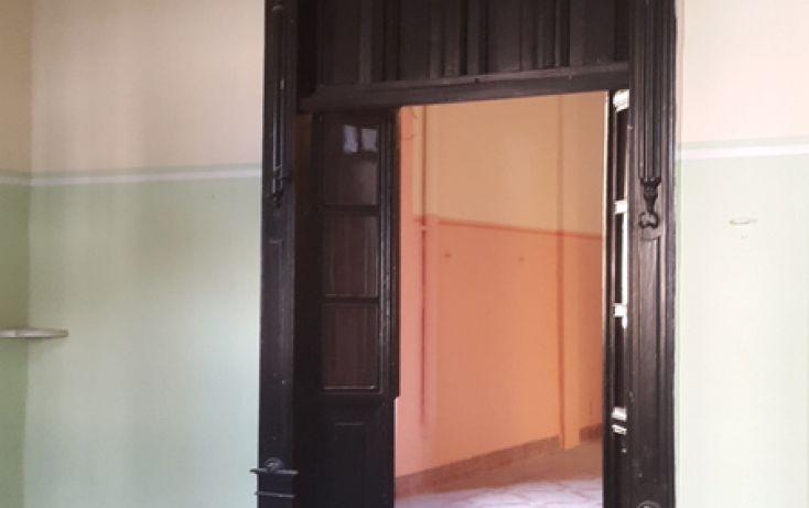 Foto de casa en venta en, merida centro, mérida, yucatán, 1463467 no 13