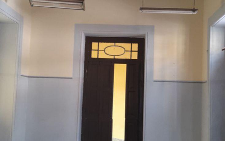 Foto de casa en venta en, merida centro, mérida, yucatán, 1463467 no 14