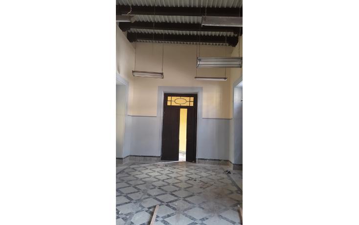 Foto de casa en venta en  , merida centro, mérida, yucatán, 1463467 No. 14