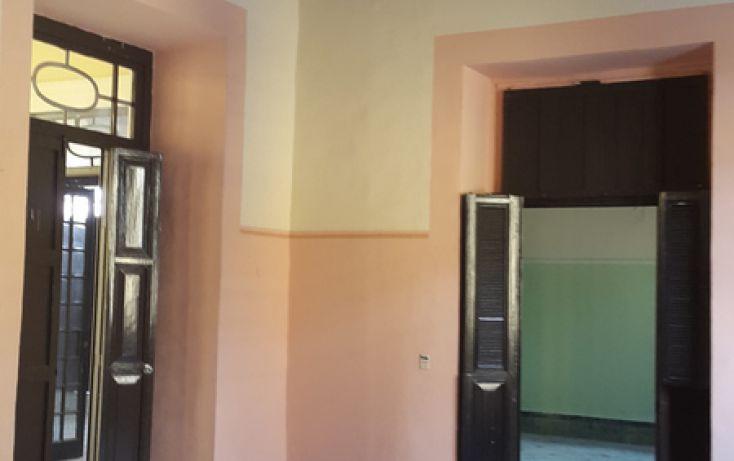 Foto de casa en venta en, merida centro, mérida, yucatán, 1463467 no 15