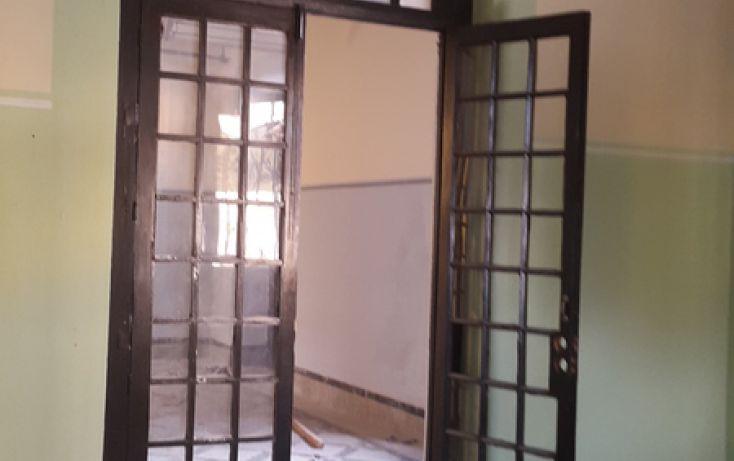 Foto de casa en venta en, merida centro, mérida, yucatán, 1463467 no 16