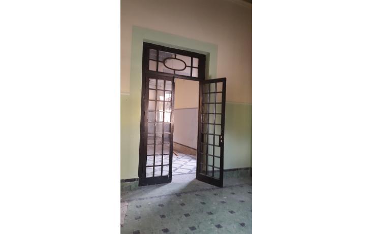 Foto de casa en venta en  , merida centro, mérida, yucatán, 1463467 No. 16