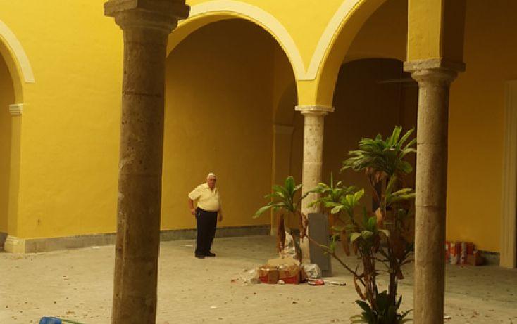 Foto de casa en venta en, merida centro, mérida, yucatán, 1463467 no 18