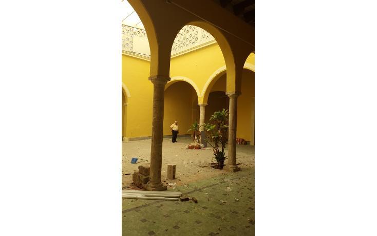 Foto de casa en venta en  , merida centro, mérida, yucatán, 1463467 No. 18