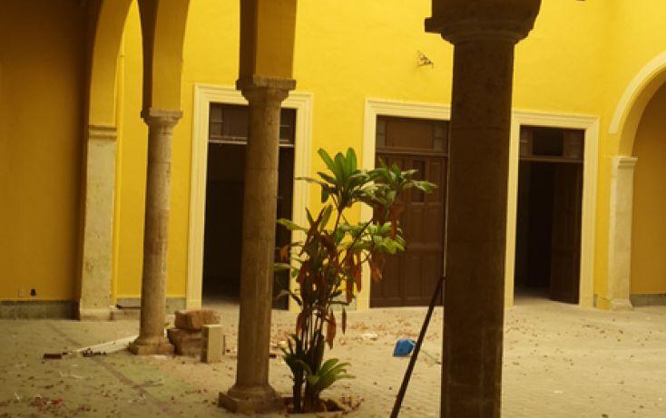 Foto de casa en venta en, merida centro, mérida, yucatán, 1463467 no 19