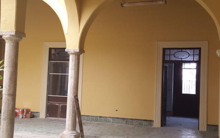 Foto de casa en venta en, merida centro, mérida, yucatán, 1463467 no 20