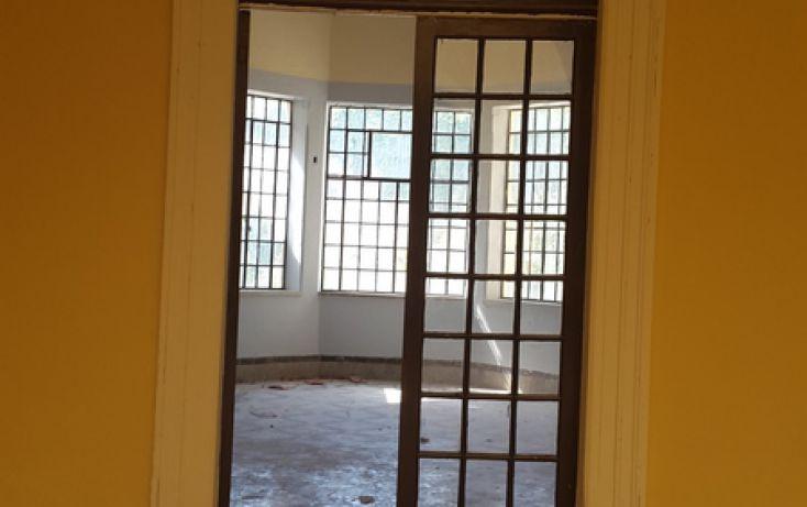 Foto de casa en venta en, merida centro, mérida, yucatán, 1463467 no 22