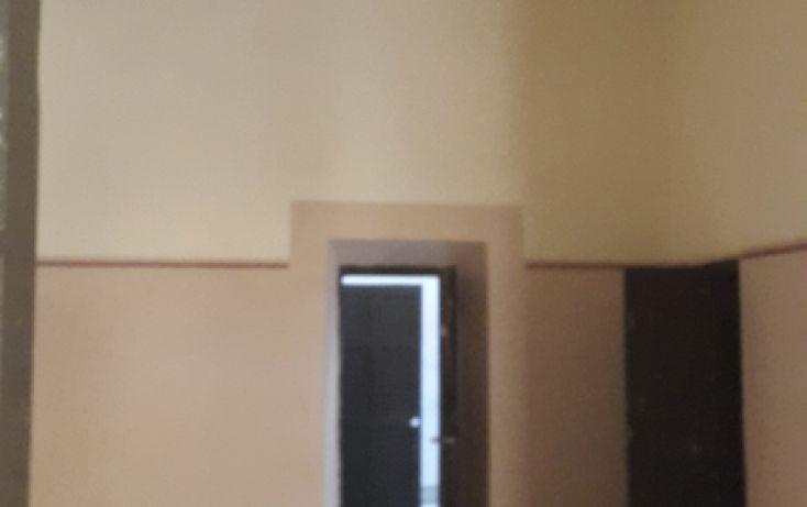 Foto de casa en venta en, merida centro, mérida, yucatán, 1463467 no 24