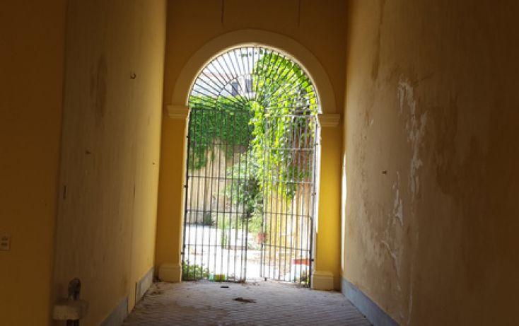 Foto de casa en venta en, merida centro, mérida, yucatán, 1463467 no 25