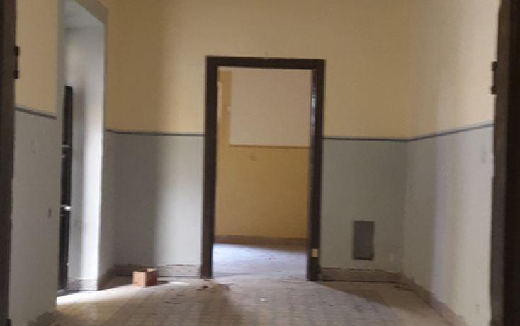 Foto de casa en venta en, merida centro, mérida, yucatán, 1463467 no 26