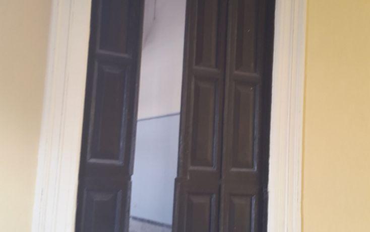 Foto de casa en venta en, merida centro, mérida, yucatán, 1463467 no 29