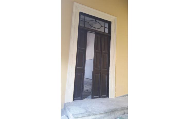 Foto de casa en venta en  , merida centro, mérida, yucatán, 1463467 No. 29