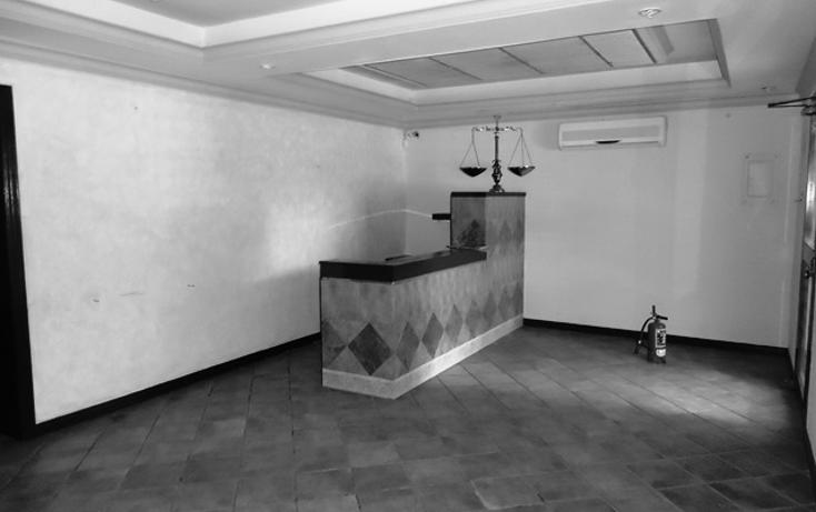 Foto de oficina en renta en  , merida centro, mérida, yucatán, 1472139 No. 04