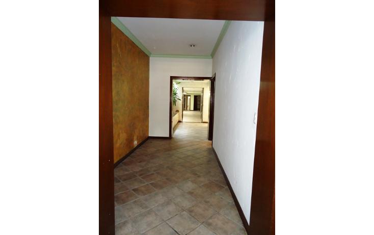 Foto de oficina en renta en  , merida centro, mérida, yucatán, 1472139 No. 05