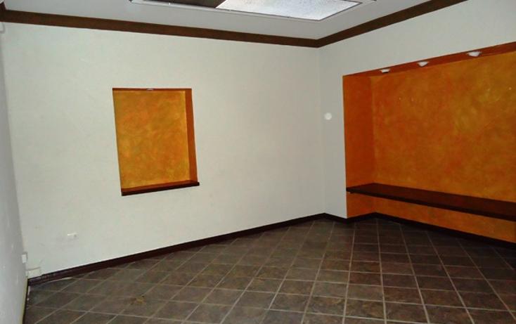 Foto de oficina en renta en  , merida centro, mérida, yucatán, 1472139 No. 06