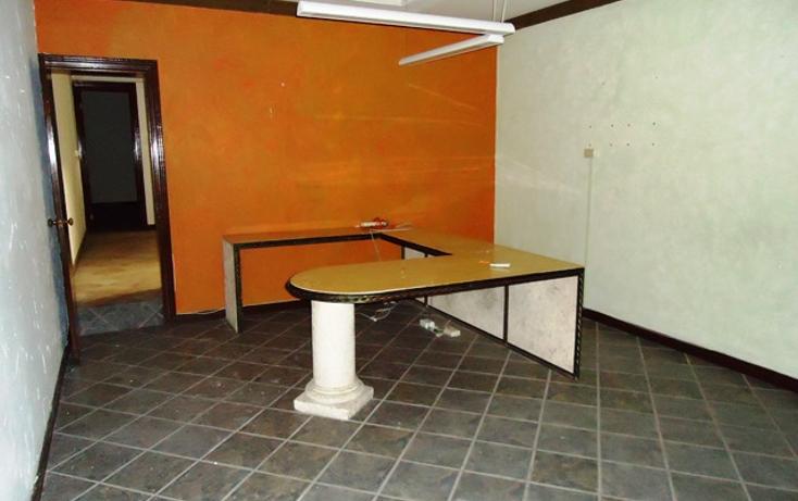 Foto de oficina en renta en  , merida centro, mérida, yucatán, 1472139 No. 07