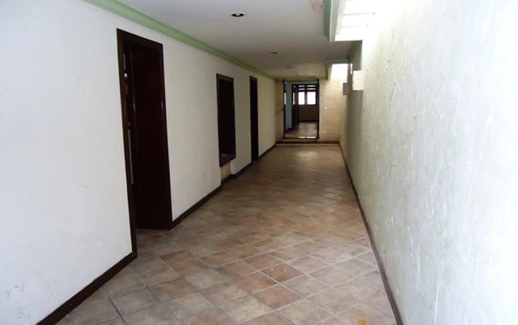 Foto de oficina en renta en  , merida centro, mérida, yucatán, 1472139 No. 10