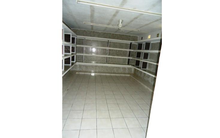 Foto de oficina en renta en  , merida centro, mérida, yucatán, 1472139 No. 11
