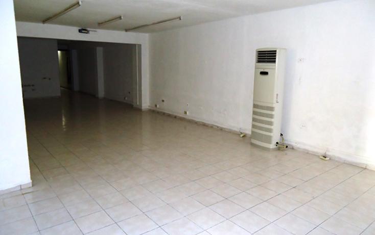 Foto de oficina en renta en  , merida centro, mérida, yucatán, 1472139 No. 13