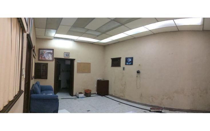 Foto de oficina en renta en  , merida centro, mérida, yucatán, 1472485 No. 03
