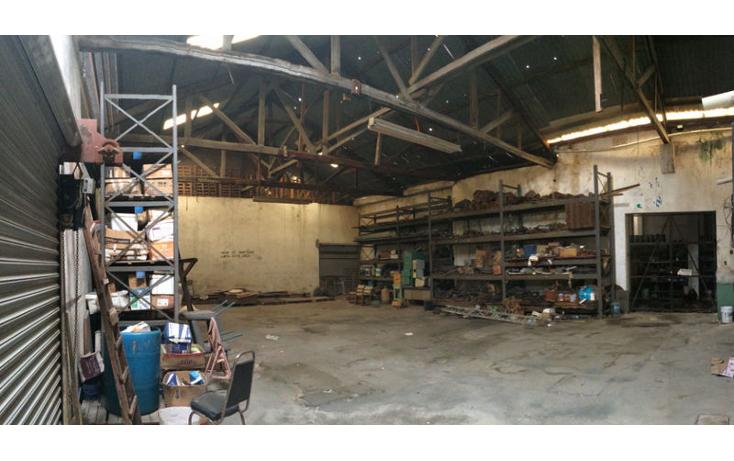 Foto de oficina en renta en  , merida centro, mérida, yucatán, 1472485 No. 04