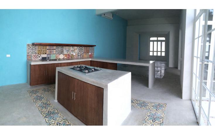 Foto de casa en venta en  , merida centro, mérida, yucatán, 1472497 No. 04