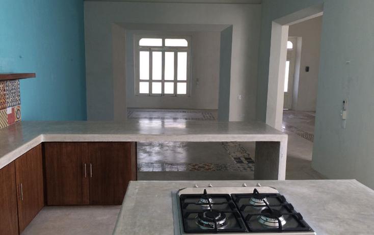 Foto de casa en venta en  , merida centro, mérida, yucatán, 1472497 No. 05