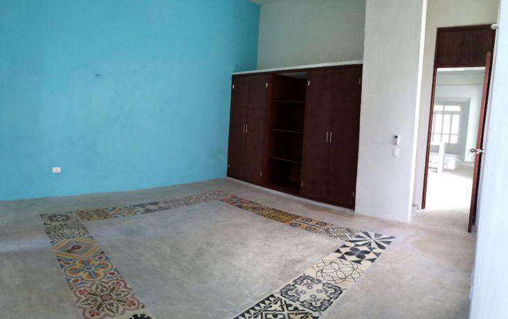Foto de casa en venta en, merida centro, mérida, yucatán, 1472497 no 07