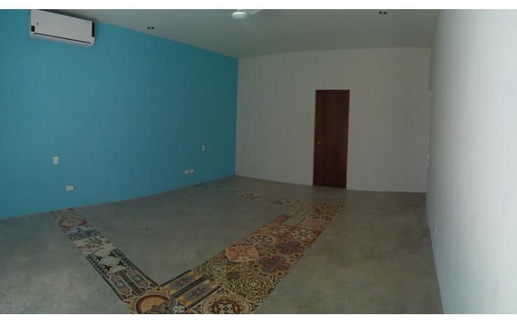 Foto de casa en venta en  , merida centro, mérida, yucatán, 1472497 No. 09