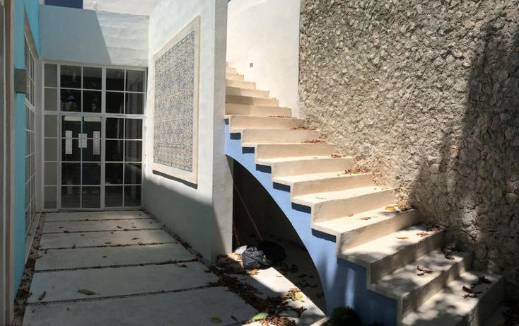 Foto de casa en venta en  , merida centro, mérida, yucatán, 1472497 No. 11