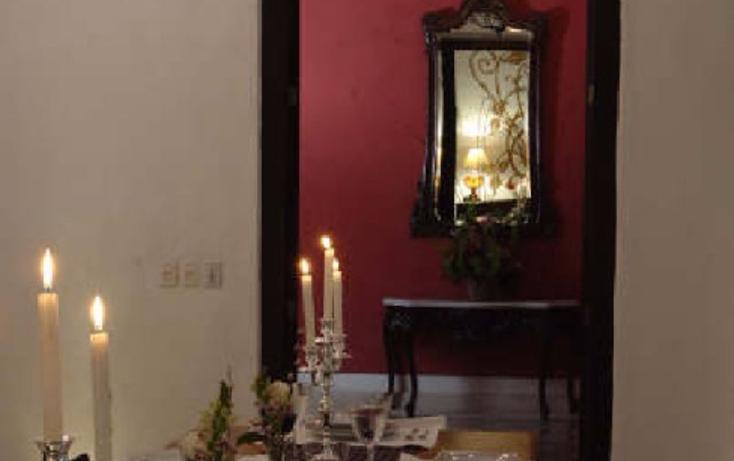Foto de casa en venta en, merida centro, mérida, yucatán, 1475165 no 02