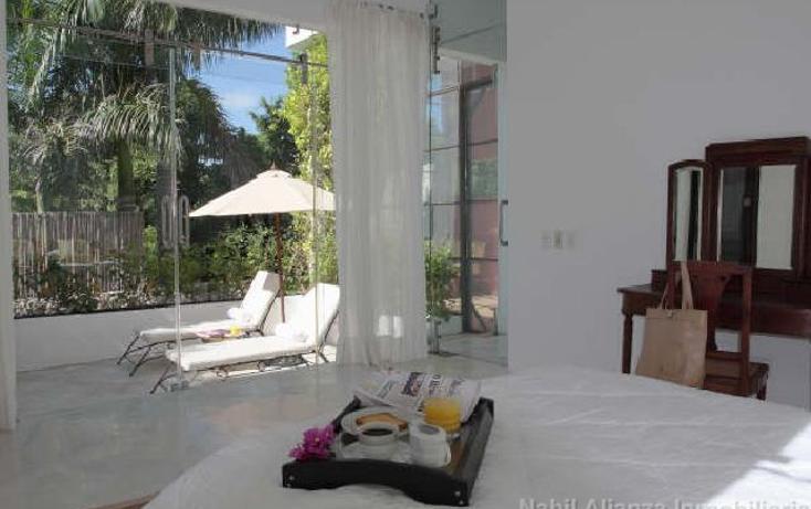 Foto de casa en venta en, merida centro, mérida, yucatán, 1475165 no 05