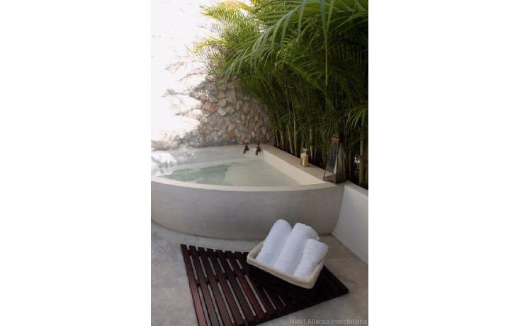Foto de casa en venta en  , merida centro, mérida, yucatán, 1475165 No. 07