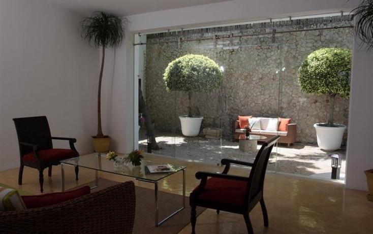 Foto de casa en venta en, merida centro, mérida, yucatán, 1475165 no 08