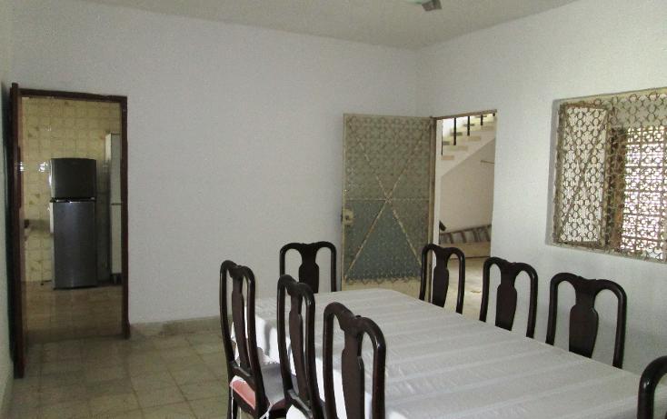 Foto de casa en venta en  , merida centro, mérida, yucatán, 1478269 No. 03