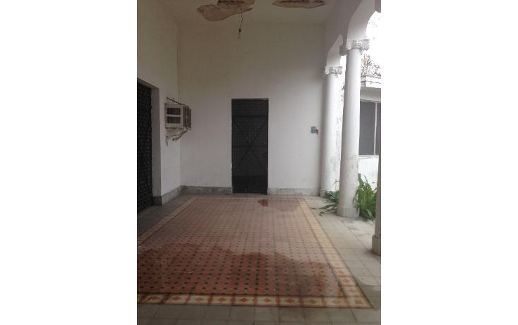 Foto de casa en venta en  , merida centro, mérida, yucatán, 1478269 No. 05