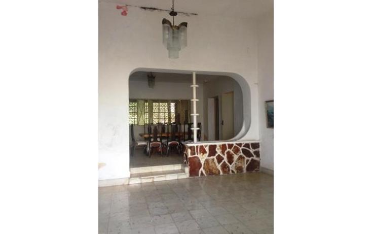 Foto de casa en venta en  , merida centro, mérida, yucatán, 1478269 No. 06
