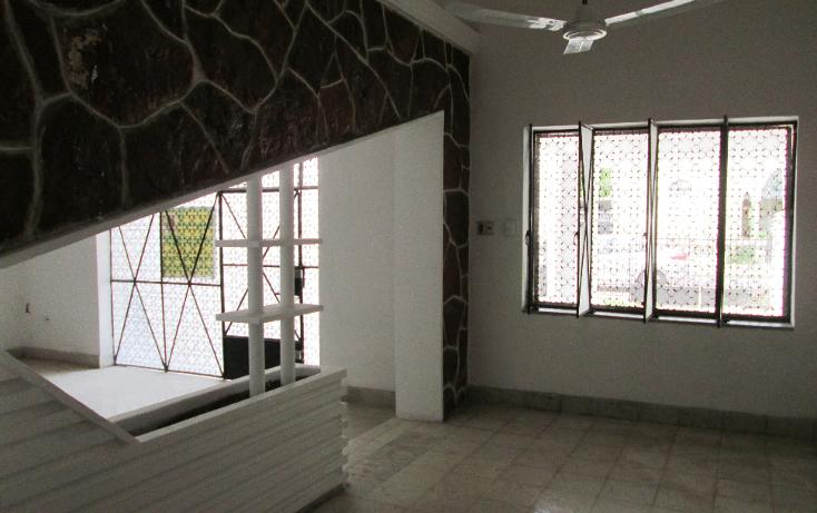 Foto de casa en venta en  , merida centro, mérida, yucatán, 1478269 No. 08